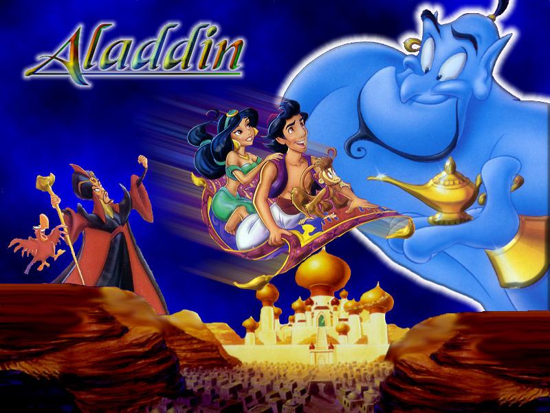 Aladdin-disney-7917602-800-600