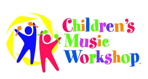 Music Workshop