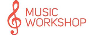 Music Worshop2