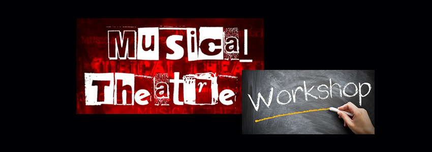Musical-Theatre-Workshop