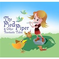 piedpiper-cartoon-cover